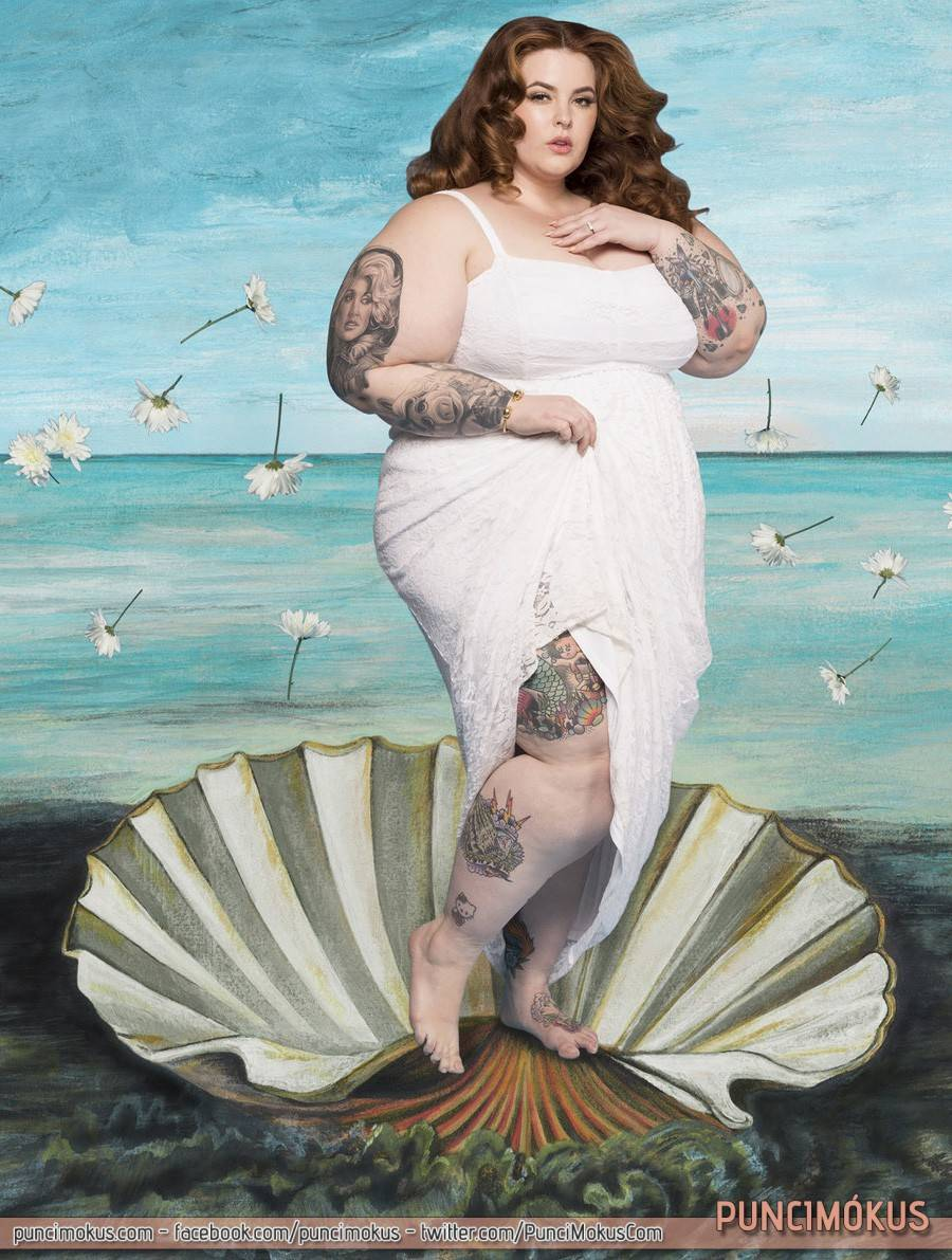 Tess_Holliday_2